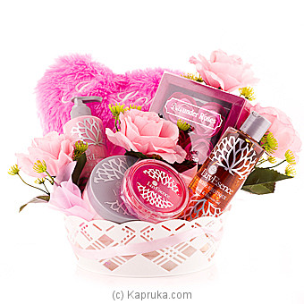 Adore Rose Exotique at Kapruka Online for specialGifts