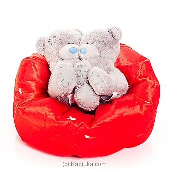 Cuddles With Love Tatty Bear at Kapruka Online for specialGifts