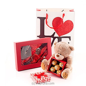 You Mean Everything To Me at Kapruka Online for specialGifts