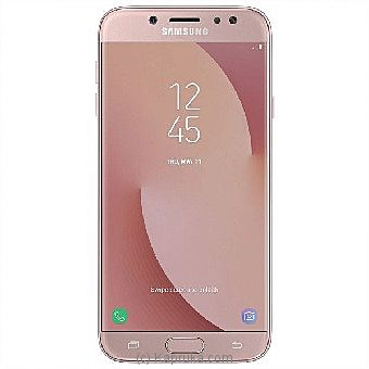 Samsung Galaxy J7 Pro at Kapruka Online for specialGifts