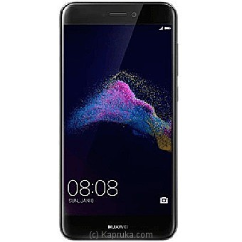 Huawei GR3 at Kapruka Online for specialGifts