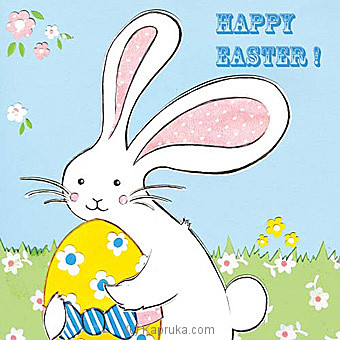 Send easter gifts online to sri lanka from kapruka 3 easter greeting cards at kapruka online for specialgifts negle Images