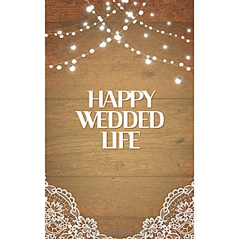 Wedding Greeting Card at Kapruka Online for specialGifts