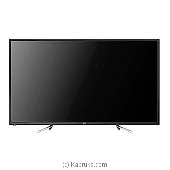 JVC 48`` DIGITAL FHD LED TV (JVC LT-48N570) at Kapruka Online for specialGifts