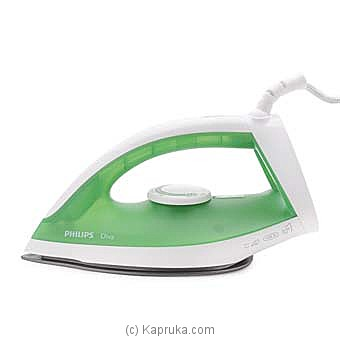 Philips Irons (PHI-GC-122/79) at Kapruka Online for specialGifts