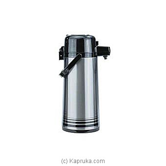 Sanford Vacuum Flask (SF10509VF) at Kapruka Online for specialGifts