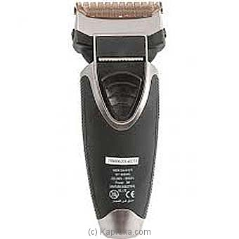 Sanford Men Shaver (SF-1986MS) at Kapruka Online for specialGifts