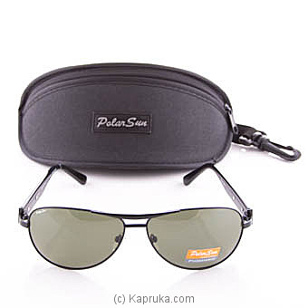 Polarsun Sunglass (PL-5571M) at Kapruka Online for specialGifts