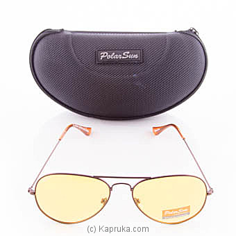 Polarsun Sunglass (PL-5596M) at Kapruka Online for specialGifts