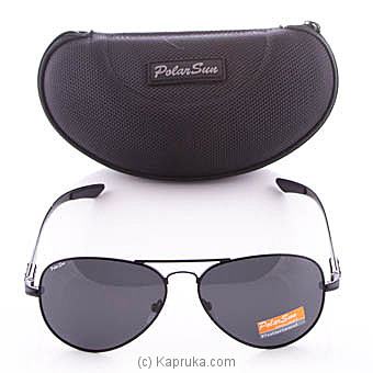 Polarsun Sunglass (PL5597M) at Kapruka Online for specialGifts