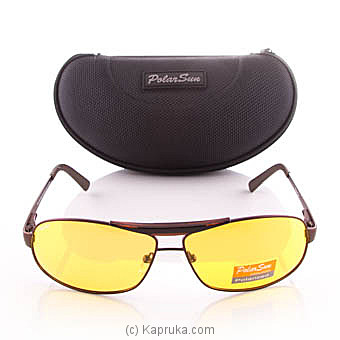 Polarsun Sunglass (PL-5510M) at Kapruka Online for specialGifts