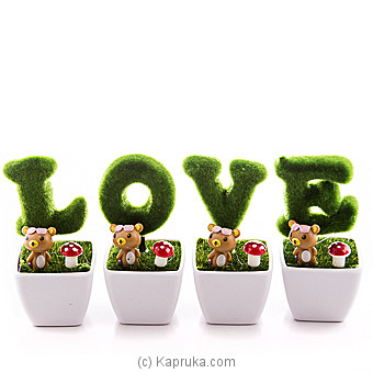 Softest Love at Kapruka Online for specialGifts
