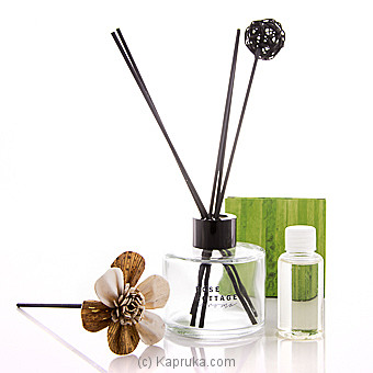Reed Diffuser By HABITAT ACCENT at Kapruka Online forspecialGifts