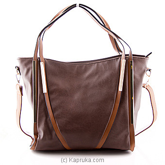 Classic Ladies Handbag at Kapruka Online for specialGifts