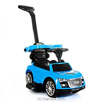 Ride In Style Baby Car at Kapruka Online for specialGifts
