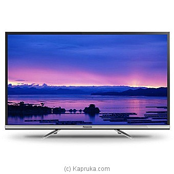 Panasonic 32`` Led TV (TH32E310M) at Kapruka Online for specialGifts