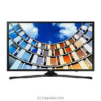 Samsung 40`` Fhd Led TV (UA40-M5000AKXZN) at Kapruka Online for specialGifts