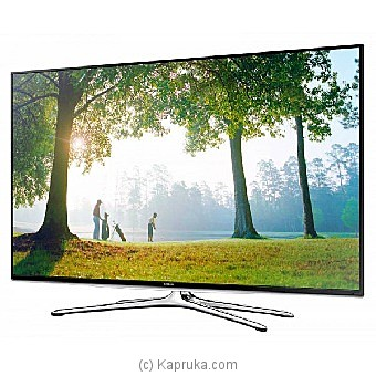 Samsung 55` Fhd Smart Led TV (UA-55H6400AK) at Kapruka Online for specialGifts