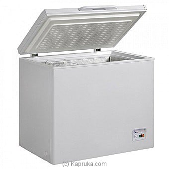 Sanford Chest Freezer (SF-1759CF) at Kapruka Online for specialGifts