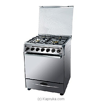 Sanford Cooking Range (SF-5474CR) at Kapruka Online for specialGifts