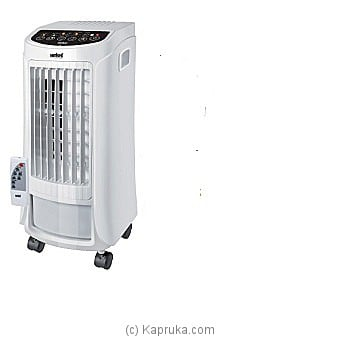 Sanford Portable Air Cooler (SF-8108PAC) at Kapruka Online for specialGifts