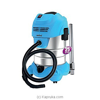 Sanford Vacuum Cleaner (SF-899VC) at Kapruka Online for specialGifts