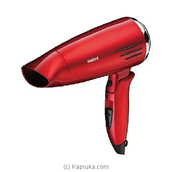 Sanford Hair Dryer (SF-9680HD) at Kapruka Online for specialGifts
