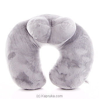 Travel Neck Pillow at Kapruka Online for specialGifts