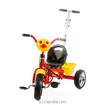 Kettler Tricycle at Kapruka Online for specialGifts