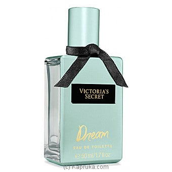 Victoria`s Secret Dream Perfume- 50ml at Kapruka Online for specialGifts