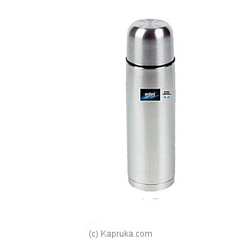 Sanford Vacuum Flask (SF172SVF) at Kapruka Online for specialGifts