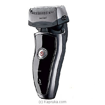Sanford Men Shaver(SF1986MS) at Kapruka Online for specialGifts