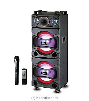 Sanford Stage Speaker (SF2271SS) at Kapruka Online for specialGifts