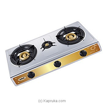 Sanford Gas Stove (SF5357GC) at Kapruka Online for specialGifts