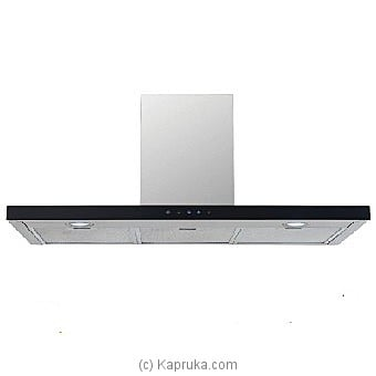 Sanford Range Hood (SF5481RH) at Kapruka Online for specialGifts