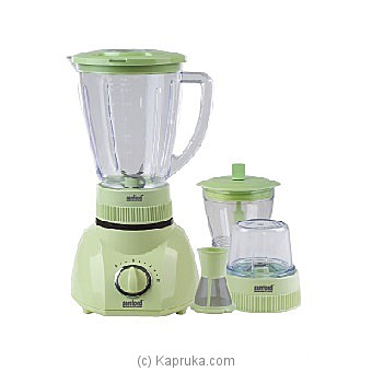 Sanford Juicer Blender Green (SF5525BR) at Kapruka Online for specialGifts