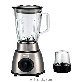 Sanford Juicer Blender (SF5532BR) at Kapruka Online for specialGifts