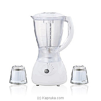 Sanford Juicer Blender (SF5534BR) at Kapruka Online for specialGifts