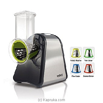Sanford Salad Maker (SF5589SM) at Kapruka Online for specialGifts