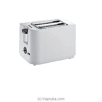 Sanford Bread Toaster (SF5741BT) at Kapruka Online for specialGifts