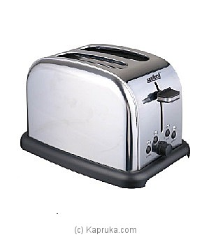 Sanford Bread Toaster (SF5744BT) at Kapruka Online for specialGifts
