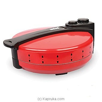 Sanford Pizza Maker (SF5955PM) at Kapruka Online for specialGifts
