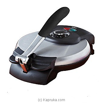 Sanford Roti Maker (SF5997RT) at Kapruka Online for specialGifts