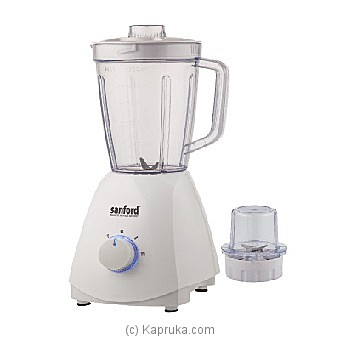 Sanford Juicer Blender (SF6839BR) at Kapruka Online for specialGifts