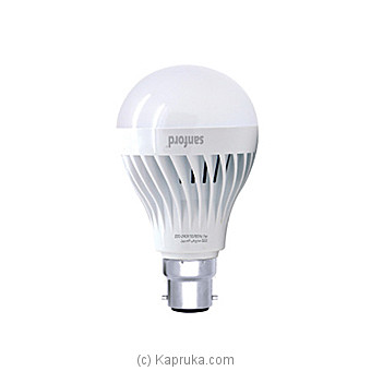 Sanford LED Bulb (SF-694LEDB-E27) at Kapruka Online for specialGifts