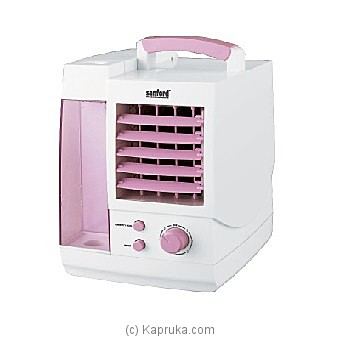 Sanford Portable Air Cooler (SF8110PAC) at Kapruka Online for specialGifts