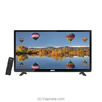 Sanford LED Television 22`` (SF9502LED-22) at Kapruka Online for specialGifts