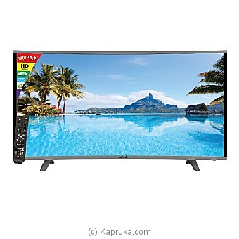 Sanford LED Television 32`` (SF9506LED-32) at Kapruka Online for specialGifts