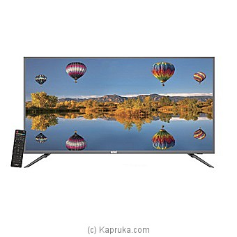 Sanford LED Television 40`` (SF9507LED - 40) at Kapruka Online for specialGifts