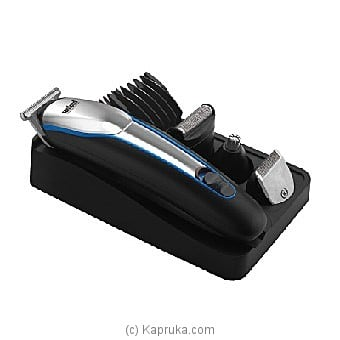 Sanford Hair Clipper (SF9731HC) at Kapruka Online for specialGifts
